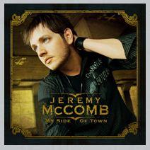 mccomb album cover1