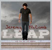 mccomb album cover2